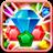 Jewels Star 1.0 APK