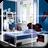 Jigsaw Boys Rooms icon