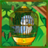 Joy Escape Games Escape1 v1.2.0 APK