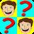 Juego Memory: Expresiones 5.0.0 APK