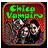 Juegos Chiva Vampiro 1.0