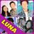 Juegos de Soy Luna icon