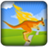 Aj Jump Animal Jam Kangaroos icon