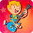 Kids Learn Music Instruments 1.0 APK