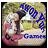 Kwon Yuri Games 1.0
