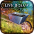 Country Corner Live Jigsaw 1.0.9