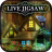 Happy Place Live Jigsaw icon