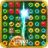 Gems Swap 1.0.4 APK