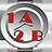 Limit 1A2B 1.1.3