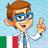 Maestro di Logica 2 1.0.10 APK