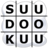 Magic Sudoku 1.0 APK