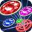 MagicStone 1.1.7 APK