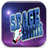 Marble Space Shooter 1.0
