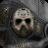 Mask Sniper 2.7.0 APK