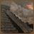 Mayan Escape 1.0.4 APK