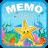 Memo Fish 1.0 APK