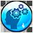 Memeory gear 1.0.0 APK