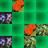 MG Medicinal plants 1.4 APK
