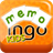 Ingo Kids - Memory 1.0