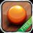 Micro Maze FREE icon