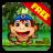 Monkey God Adventure 1.0