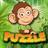 Monkey Puzzle 1.0.0 APK