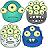 Monster Eater 0.0.1 APK