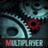 Multiplayer Games: Puzzle 1.0