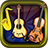 Musical Store Escape icon