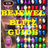 New Bejeweled Blitz Guide