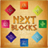 Next Block 1.0.1 APK