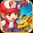 Onet Battle 1.0.0.2 APK