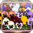 Pansy Jigsaw Puzzle 1.0 APK