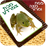 Pesach Matza Maror 2.0 APK