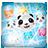 Pet Pop Puzzle 1.1 APK