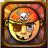 Pirate Physics Challenge 1.0 APK