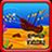 Pirates Ship Treasure Hunt 1.0.0 APK