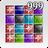 Pixel999 1.02 APK