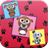 Playful Puppies 1.0