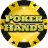Poker Hands 1.0.0 APK