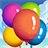 PopBalloon icon