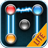 PowerGRID Lite 1.0 APK