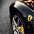 Ferrari Puzzles icon