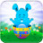 Puzzles for kids Easter 0.2.31 APK