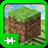 Puzzles Minecraft icon