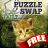 PuzzleSwap - Cat Tailz Free icon