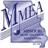MMEA2016 App 1.0.0