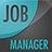 Job Manager 5.0 5.0 APK