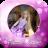 Rapunzel Princess Puzzle Game icon