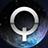 QuadroCell 1.0.0 APK